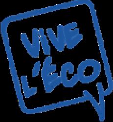 Vive l'Eco TV