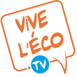 Vive l'Eco TV